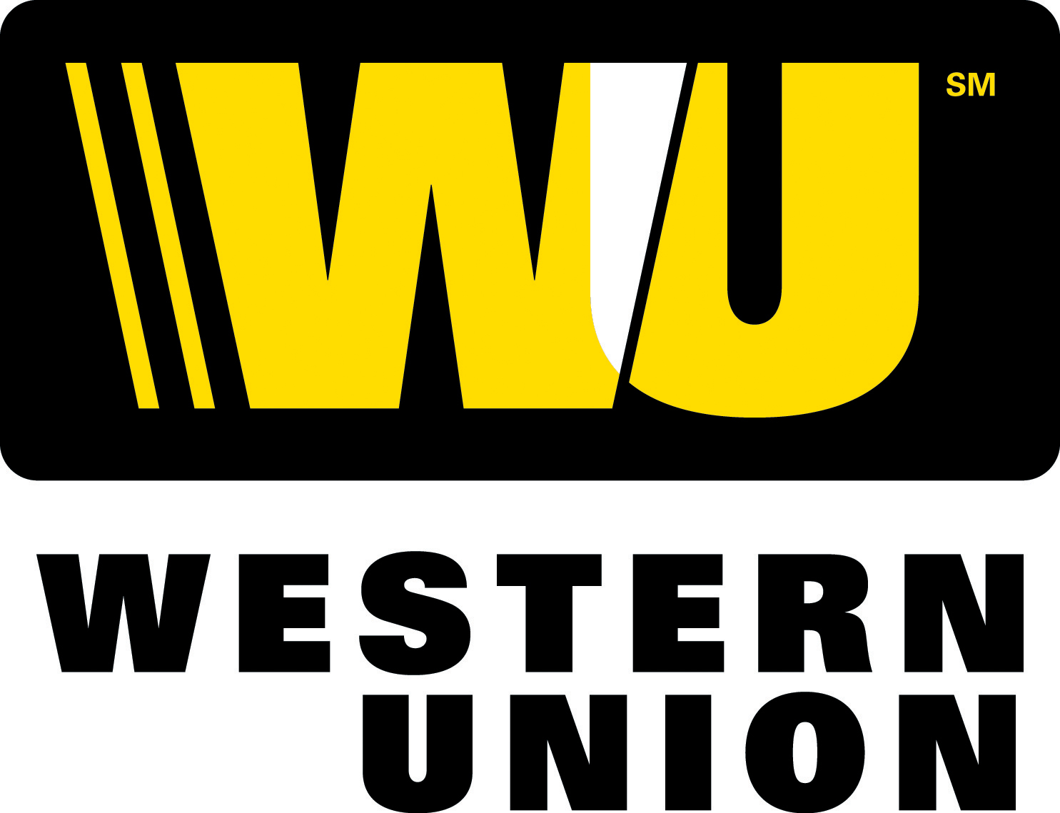 weater union